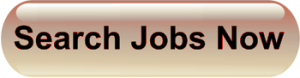 Search for jobs on Employment-Office.net